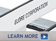 Eldre's Customized Busbar Power Distribution Solutions