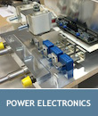 Busbars for Power Electronics