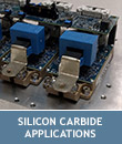 Busbars for Silicon Carbide Applications